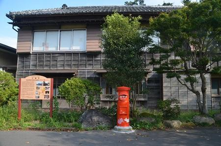 20160907丸ポスト東金03