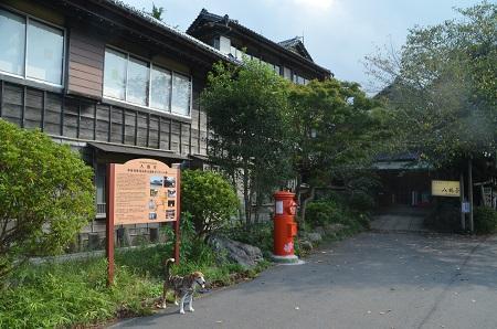 20160907丸ポスト東金11