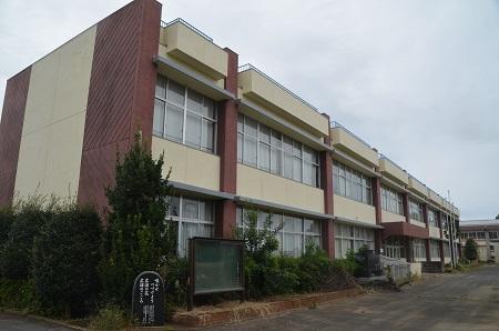 20160916広浦小学校10