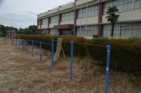 20160916広浦小学校16