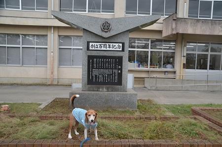 20160916駒場小学校05