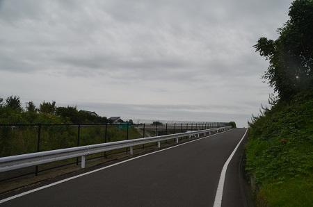20160916下土師分校07