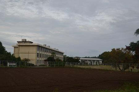 20160916上野合小学校14