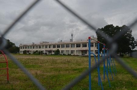 20160916石崎小学校12