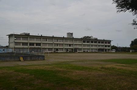 20160916川根小学校11