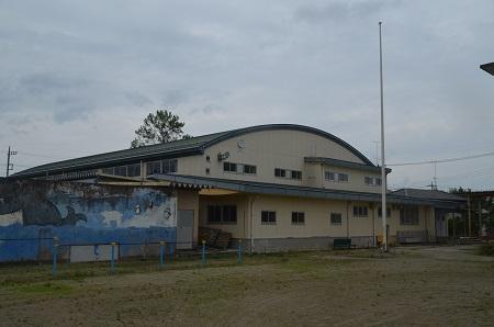 20160916川根小学校14