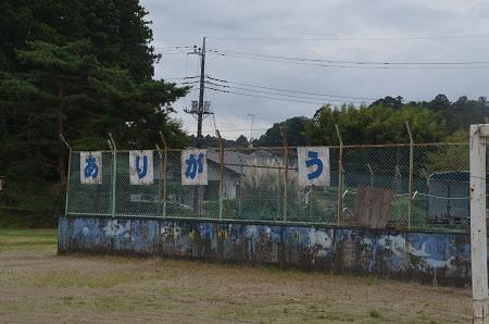20160916川根小学校25