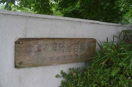 20160929菁莪分教場03