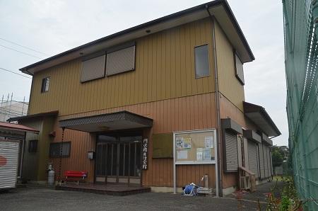20160929門沢橋分校03
