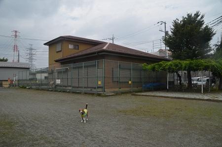 20160929門沢橋分校08