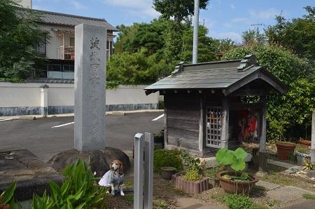 20161007茨城百景龍ケ崎観音05