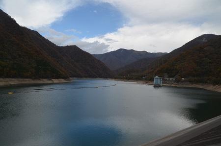 20161101深山ダム15