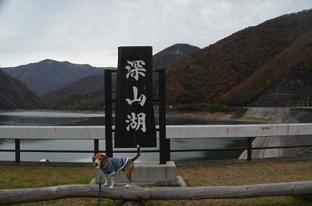 20161101深山湖01