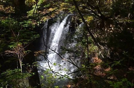 20161101乙女の滝05