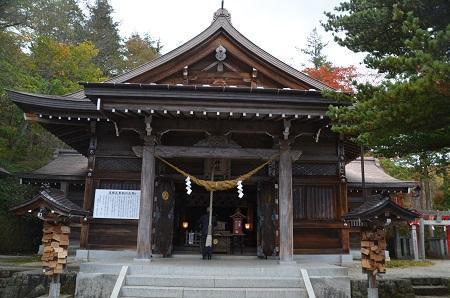 20161101温泉神社06