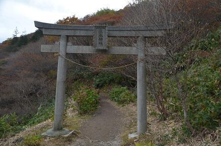 20161101温泉神社04