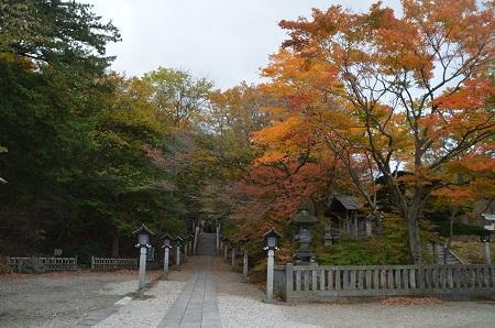 20161101温泉神社16