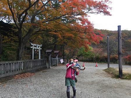 20161101温泉神社15