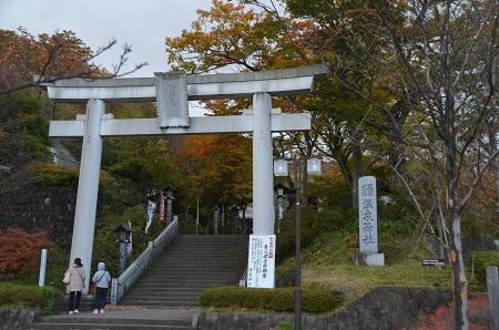 20161101温泉神社21