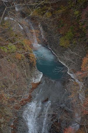 20161102駒止めの滝06