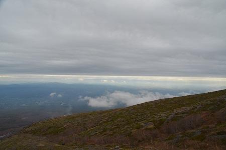 20161102那須茶臼岳16