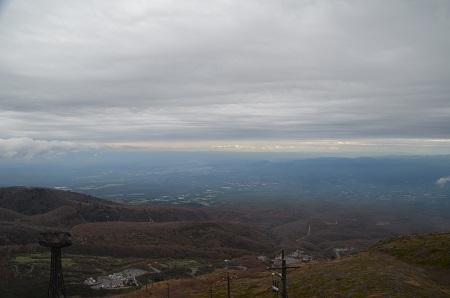 20161102那須茶臼岳15