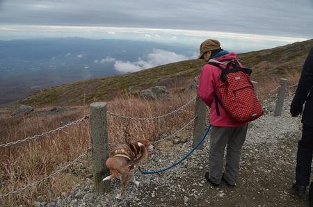 20161102那須茶臼岳18