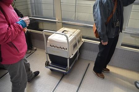 20161102那須茶臼岳41