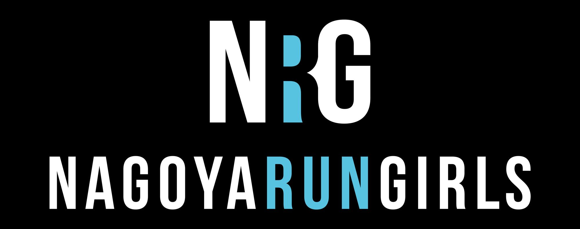 nrg_logo06.jpg