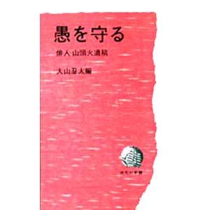 07262.jpg