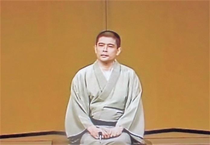 16.11.7 絵の教室ほかブログ用  (29)