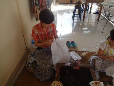 rindu-houseblog160807.jpg
