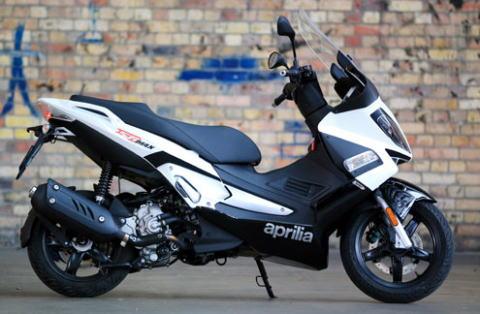 Aprilia-SRMAX300-W.jpg