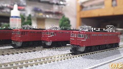 IMGP9115.jpg