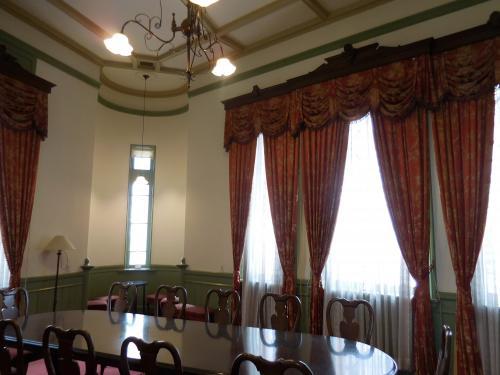 赤煉瓦文化館9