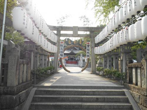 宇原神社2