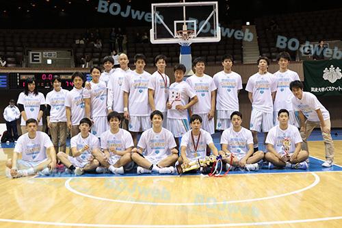 161030_tukuba.jpg