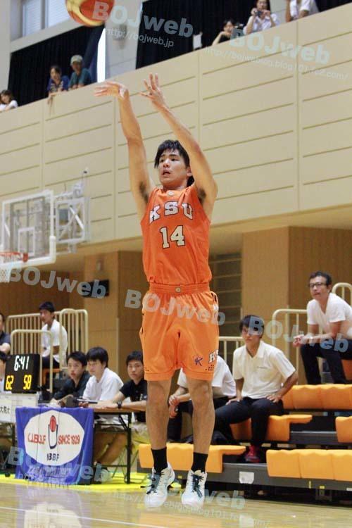 3P_KAWAGUCHI.jpg