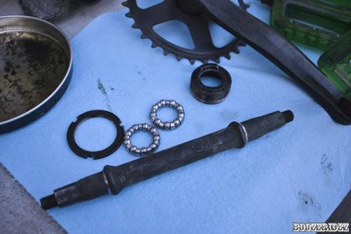 Bronxcycle_メンテナンス_03