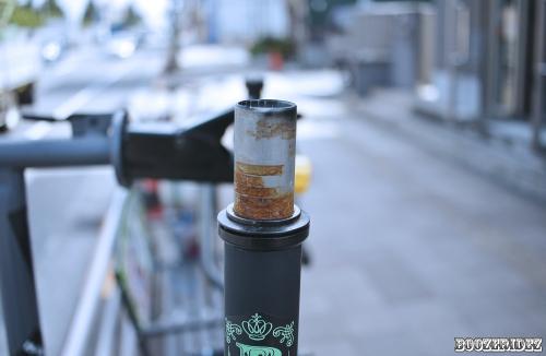 Bronxcycle_メンテナンス_01