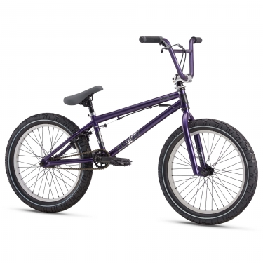 Mongoose-Legion-L40-2017-BMX-Bike-BMX-Bikes-Purple-M41407M95OS.jpg