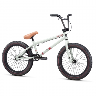 Mongoose-Legion-L60-2017-BMX-Bike-BMX-Bikes-White-M41307M60OS.jpg
