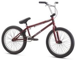 Mongoose-Legion-L80-20w-2017-BMX-Bike-96548-Medium.jpg