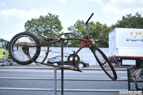 Ruffcycles_Smyinz_02.jpg