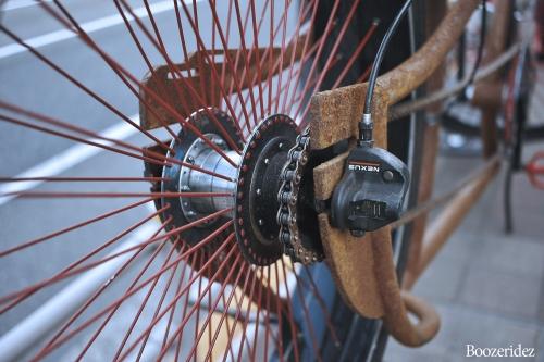 Ruffcycles_Smyinz_03.jpg