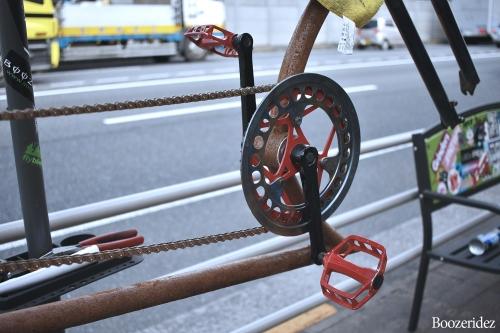 Ruffcycles_Smyinz_08.jpg