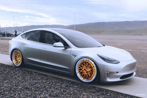 Tesla-Model-3pokal.jpg