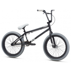 mongoose-legion-l100-bmx-bike-2017-p16710-63272_thumb.jpg