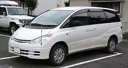 260px-Toyota_Estima_L_X-Limited.jpg