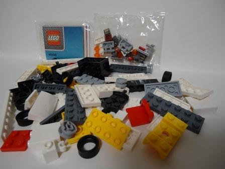 128 (896x672)